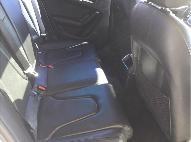 Audi A4 2012 price $9,995