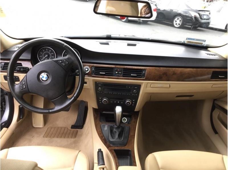 BMW 3 Series 2009 price $7,995