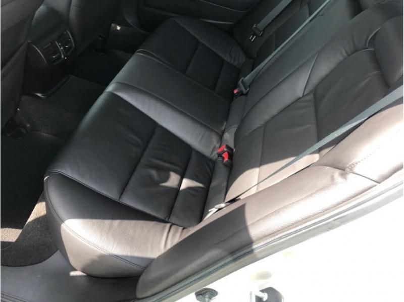 Acura TL 2011 price $11,995