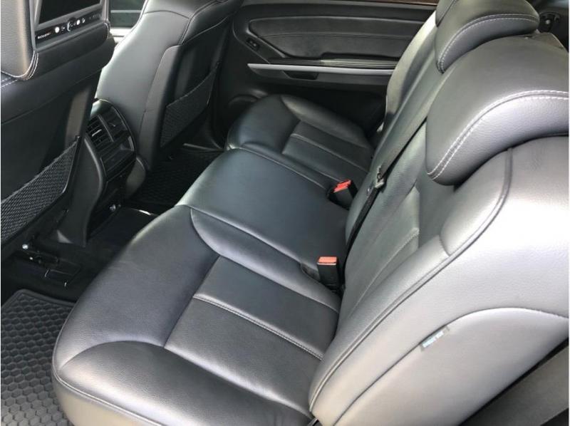 Mercedes-Benz GL-Class 2010 price $14,995