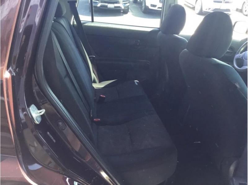 Scion xB 2011 price $7,995