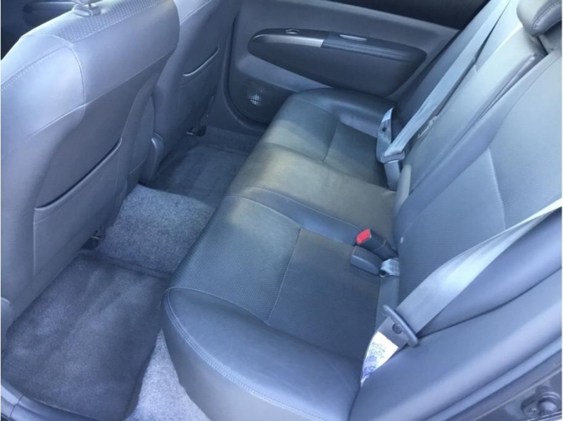 Toyota Prius 2008 price $7,995