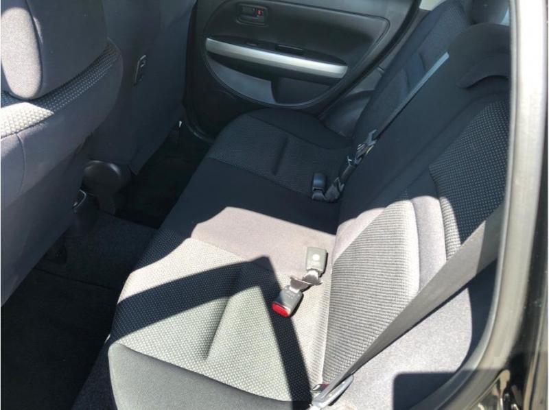 Scion xA 2005 price $6,995