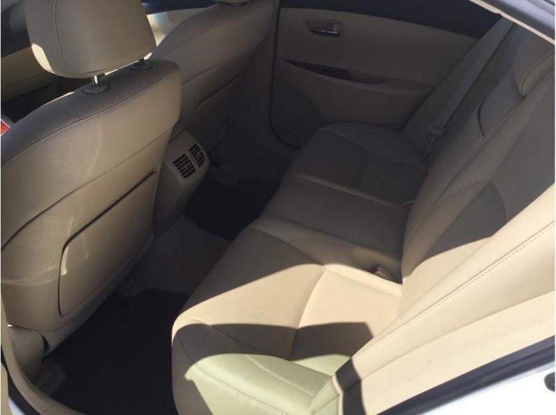 Lexus ES 2009 price $13,995