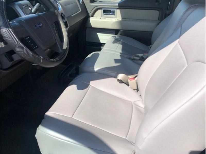 Ford F150 Super Cab 2010 price $16,995