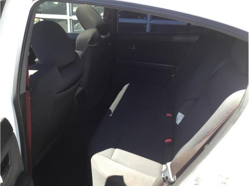 Nissan Sentra 2007 price $6,995