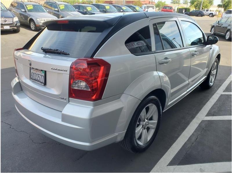 Dodge Caliber 2010 price $7,995