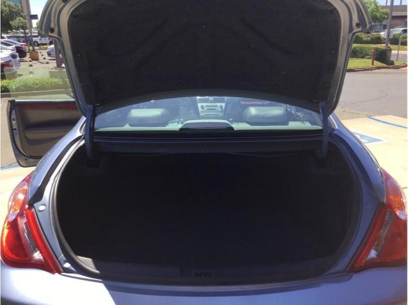 Toyota Solara 2006 price $11,995