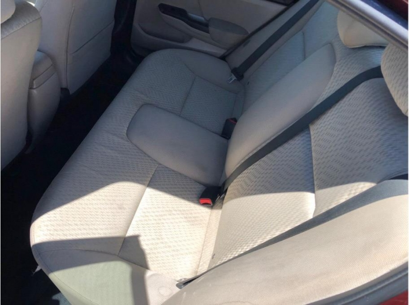 Honda Civic 2015 price $11,995