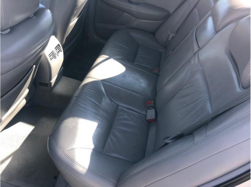 Lexus ES 2004 price $9,995