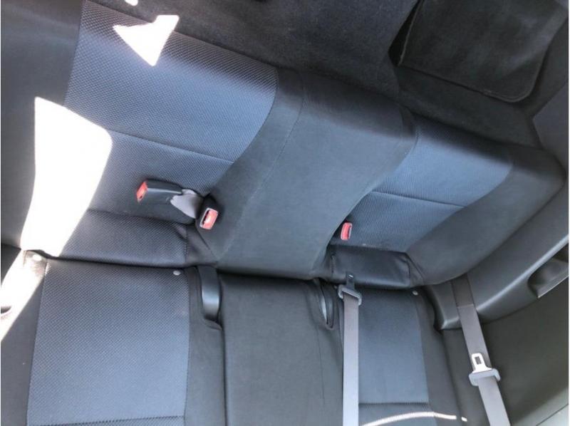 Scion tC 2009 price $10,995