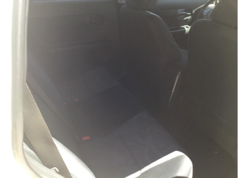 Scion xB 2012 price $8,995