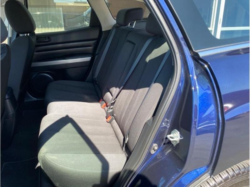 Mazda CX-7 2012 price $7,995