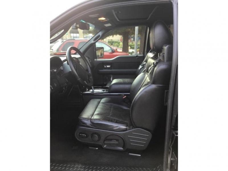 Ford F150 Super Cab 2006 price $18,995