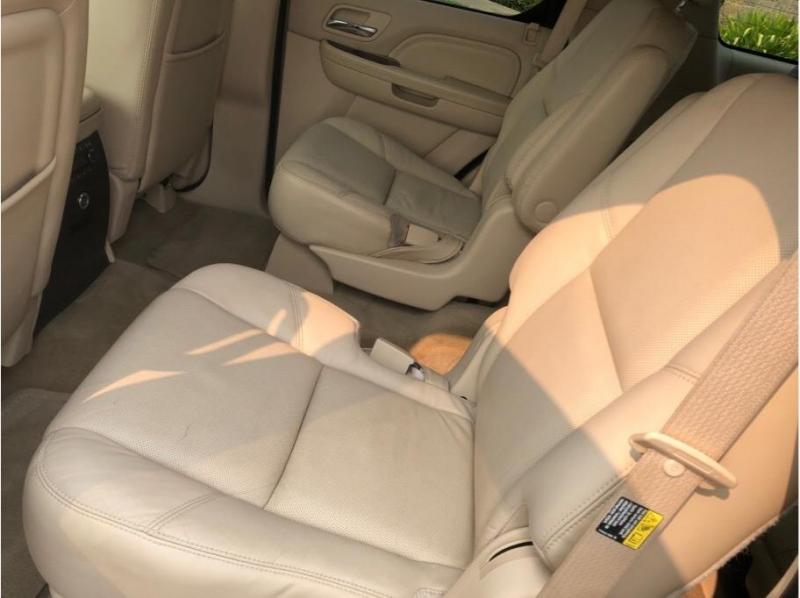 Cadillac Escalade 2007 price $18,995