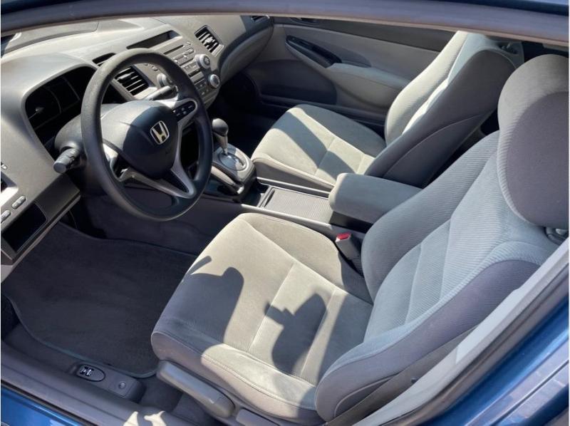 Honda Civic 2010 price $9,995
