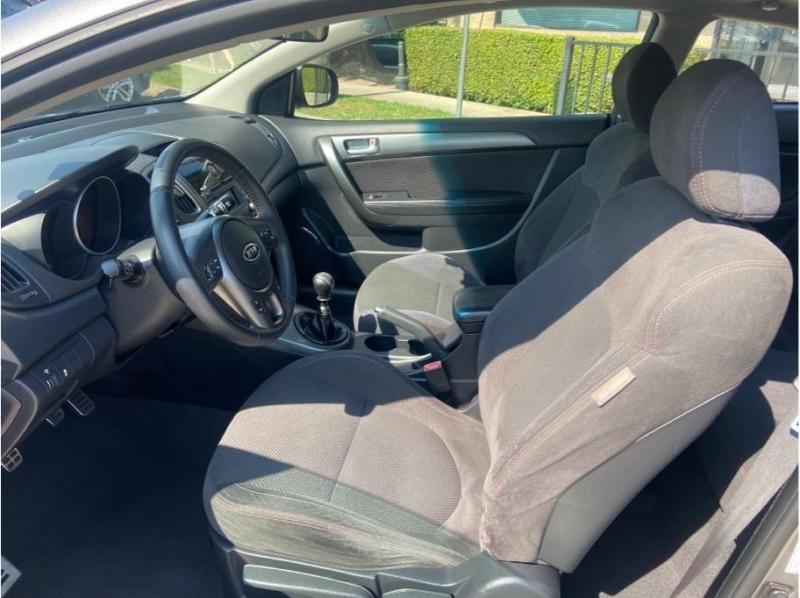 Kia Forte 2010 price $8,995