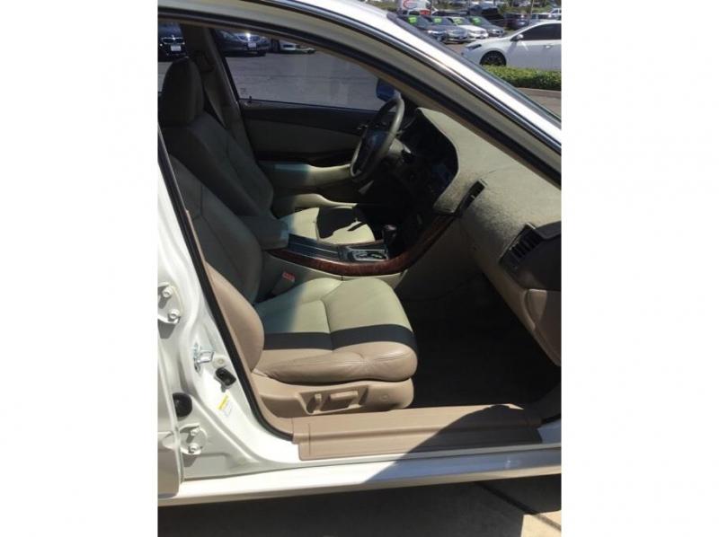 Acura TL 2003 price $6,995