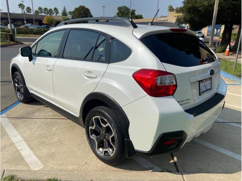 Subaru XV Crosstrek 2013 price $16,995