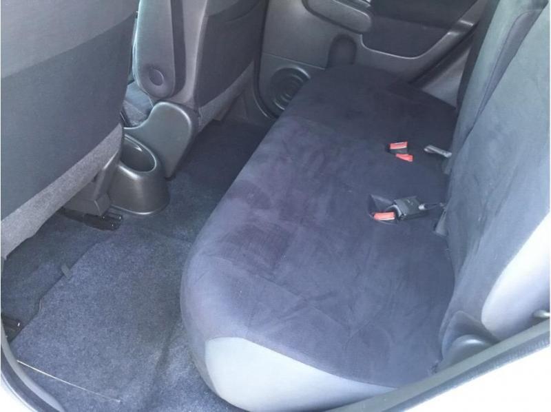 Nissan cube 2012 price $7,995