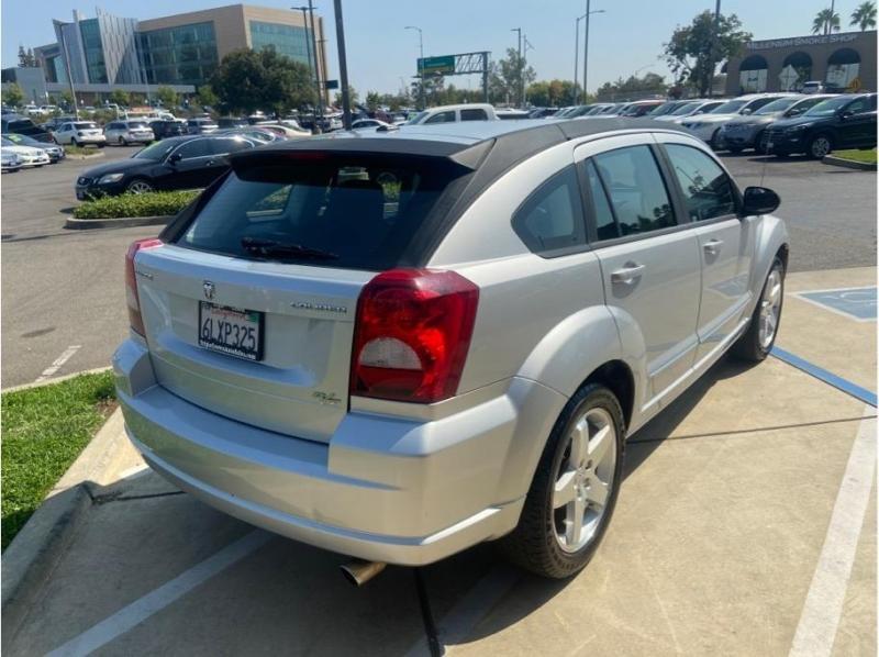 Dodge Caliber 2009 price $6,995