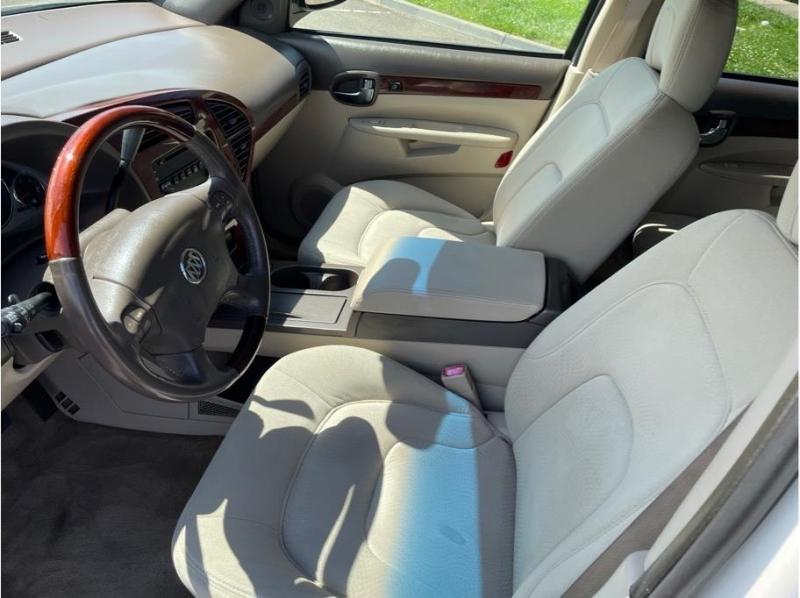 Buick Rendezvous 2006 price $6,995
