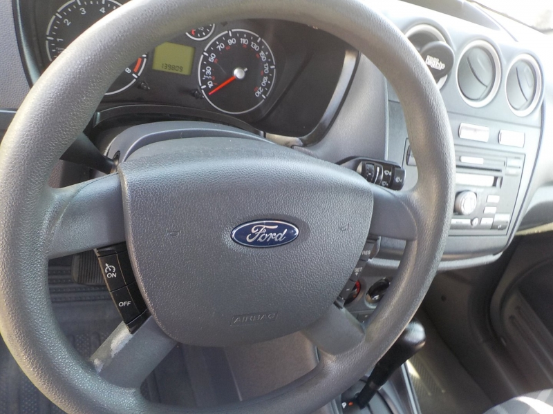 Ford Transit Connect 2012 price $11,898