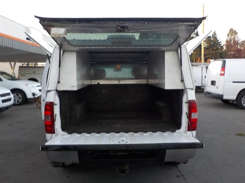 Chevrolet Silverado 1500 2012 price $12,898