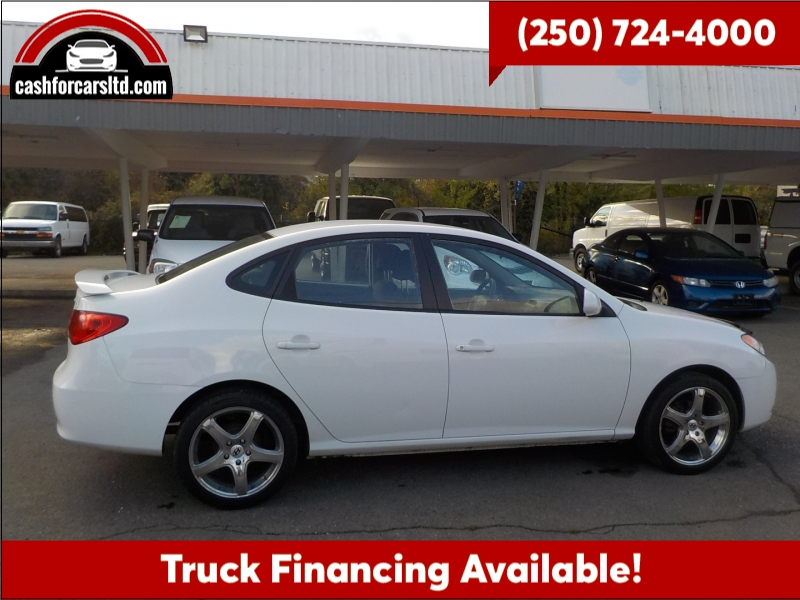 Hyundai Elantra 2010 price $4,898