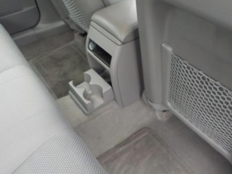 Chevrolet Malibu 2010 price $4,898