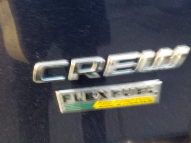 Dodge Grand Caravan 2015 price $7,898