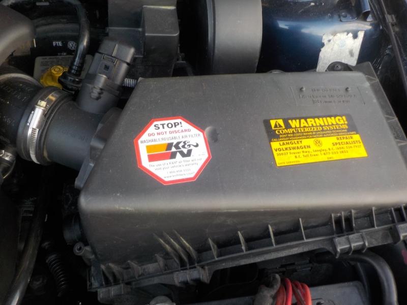 Volkswagen Jetta Sedan 2002 price $2,698