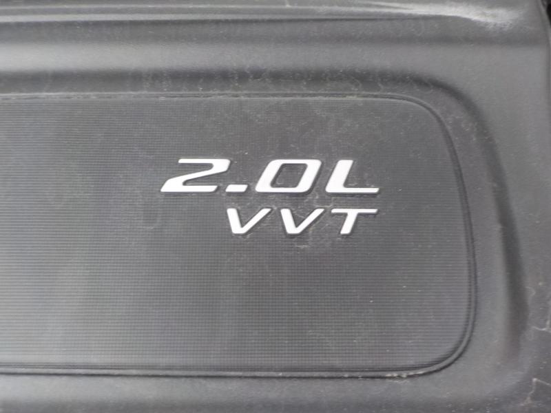 Dodge Dart 2015 price $7,898