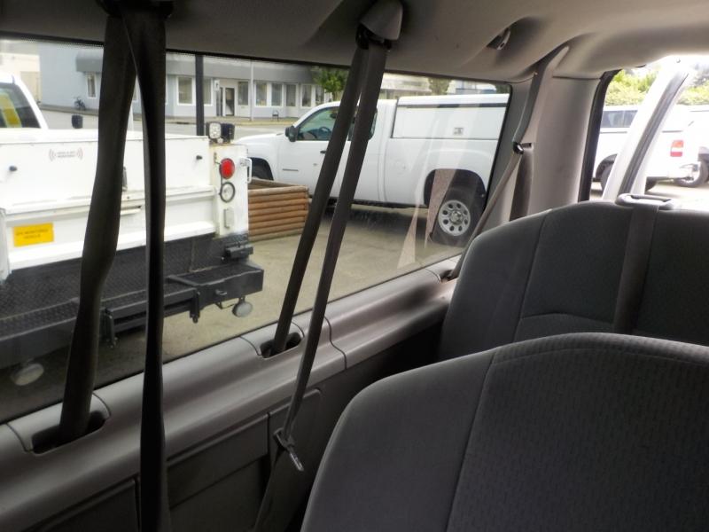 Ford Econoline Wagon 2008 price $12,898