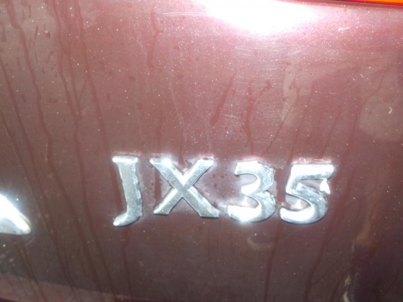 Infiniti JX35 2013 price $12,898