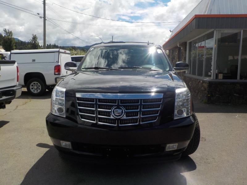 Cadillac Escalade Hybrid 2010 price $16,898