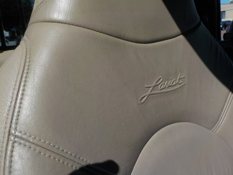 Ford Super Duty F-350 SRW 2000 price $6,898
