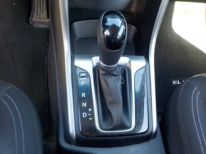 Hyundai Elantra GT 2016 price $6,898