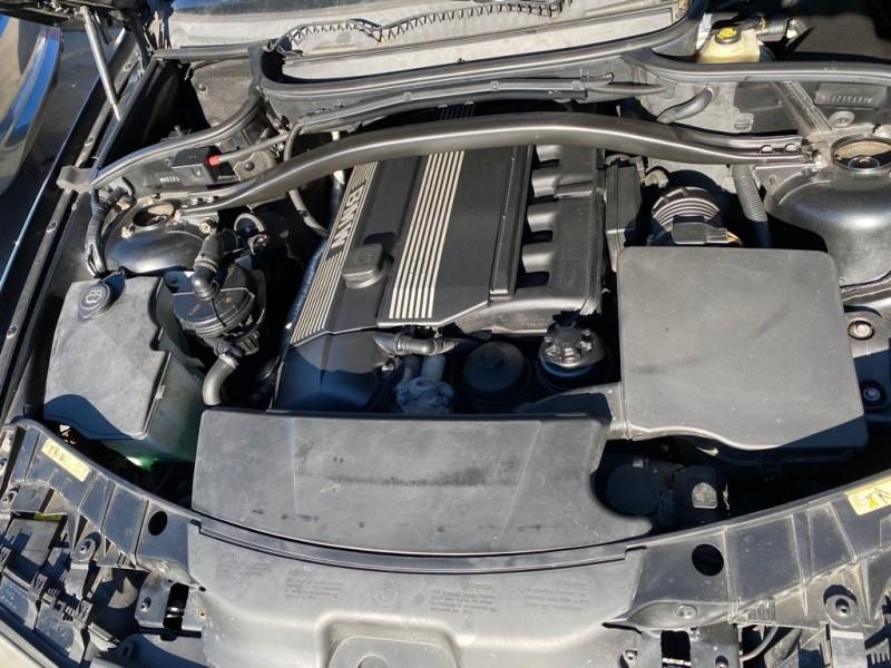 BMW X3 2006 price $4,300
