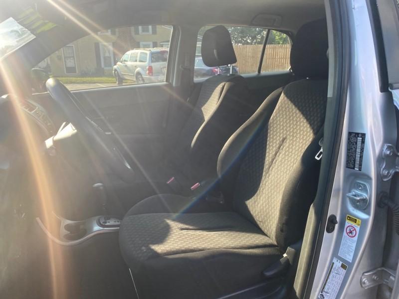 SCION XD 2012 price $4,500