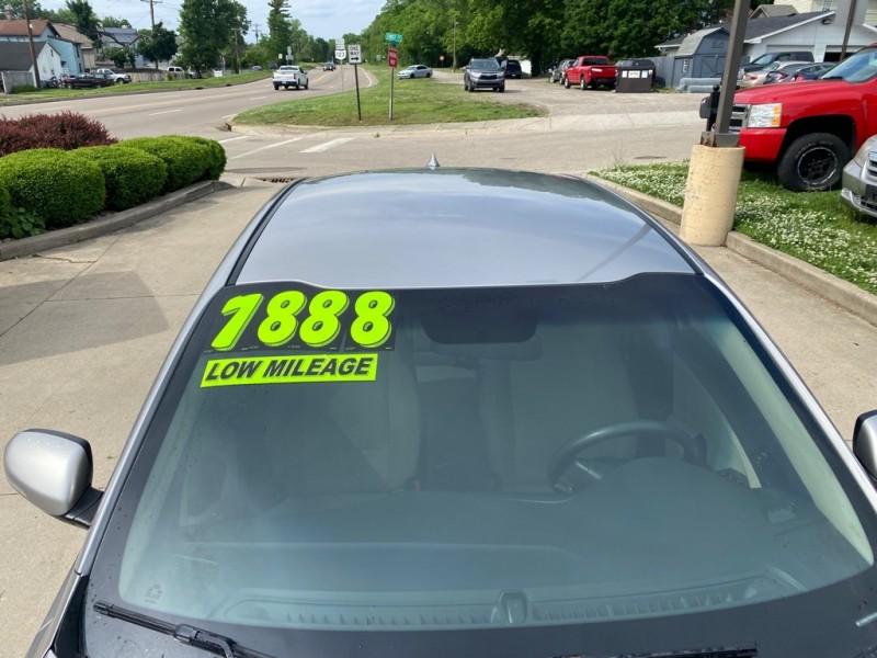 KIA OPTIMA 2012 price $7,888