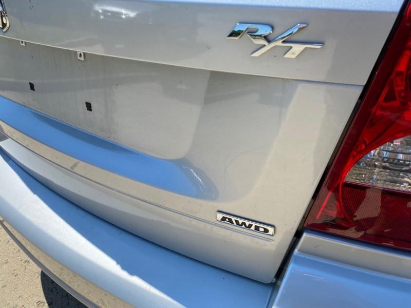 DODGE CALIBER 2008 price $6,490