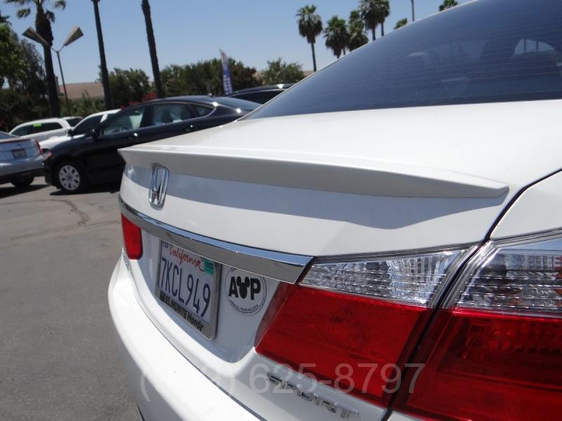 Honda Accord Sedan 2015 price $17,495