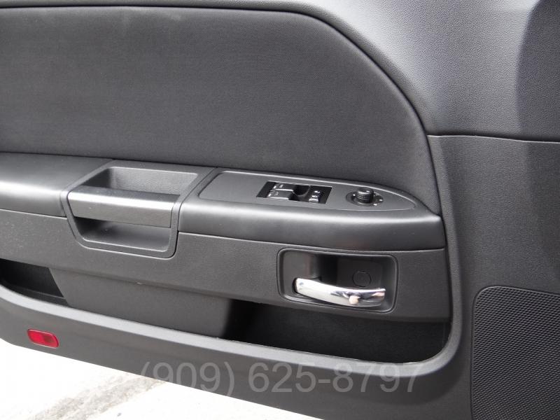 Dodge Challenger 2011 price $12,995