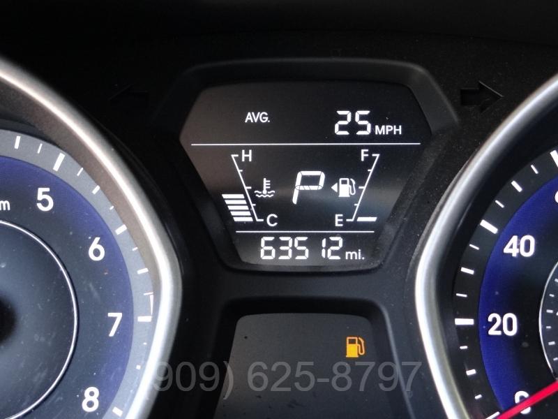 Hyundai Elantra 2014 price $13,995