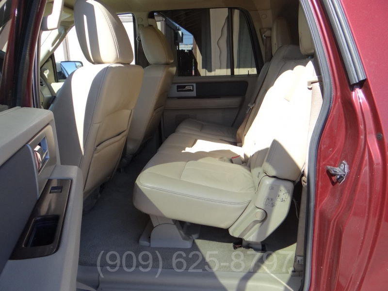 Ford Expedition EL 2013 price $18,495