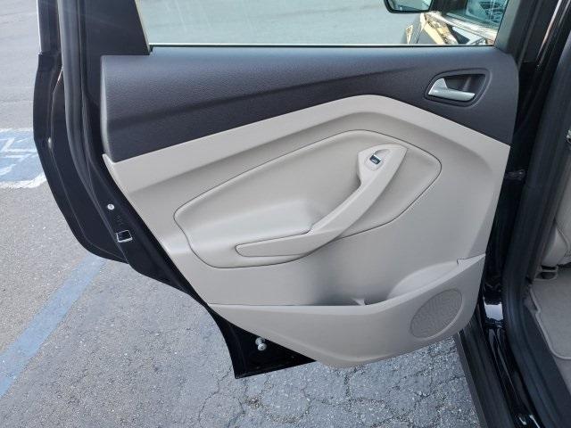 Ford C-Max Energi 2016 price $12,499