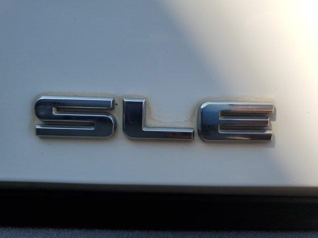 GMC Sierra 1500 2012 price $28,975