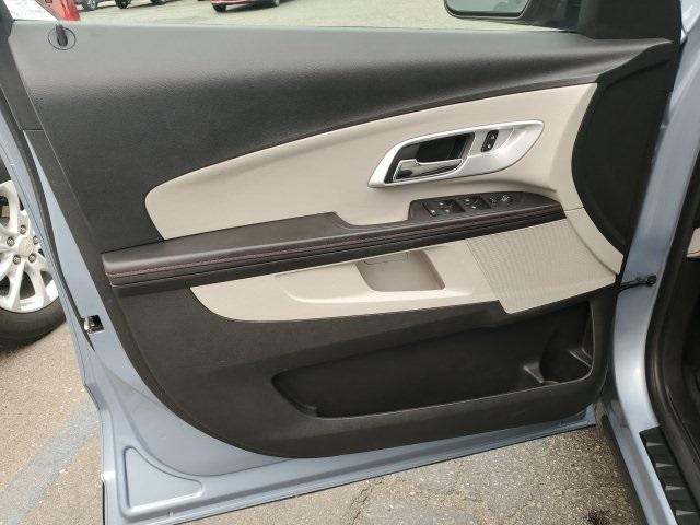 Chevrolet Equinox 2014 price $13,676