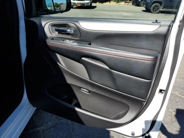 Dodge Grand Caravan 2019 price $17,966